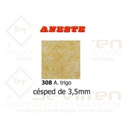 CESPED 3,5 mm. Amarillo...