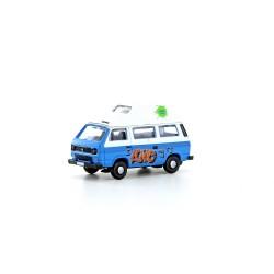 Volkswagen T3 Westfalia...