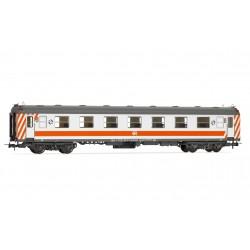 "RENFE, B7r-6200 coach, ""Regionales"" livery, ep. V - Electrotren E5097"