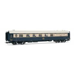Venice-Simplon-Orient-Express, bar coach - Rivarossi HR4319
