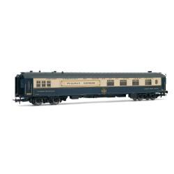 Venice-Simplon-Orient-Express, service coach - Rivarossi HR4320
