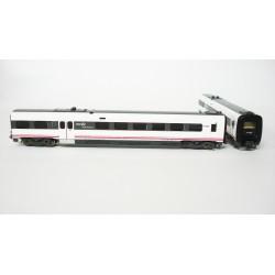 "RENFE, TRD-4, Version ""Renfe Operadora"", diferente matricula - IH-T010"