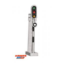 TRAFFIC LIGHT: LED MANEUVER SIGNAL. Aneste- Ref 2841