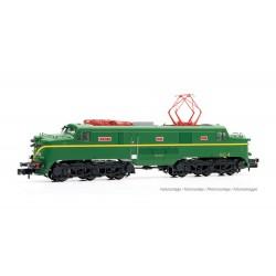 RENFE, Locomotora Eléctrica 277 011-3, analógica, época IV - Arnold HN2443