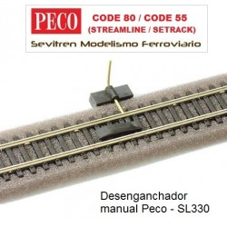 SL-330 Decoupler Manual