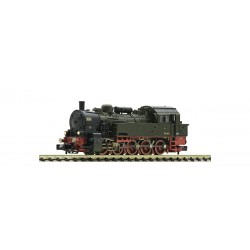 Steam locomotive Pr.T16.1...