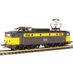 Locomotora Alsthom 276 Holandesa NS1312 - Startrain ST60142