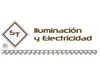 Lighting  & Electricity of Sevitren Railway Model. Trains N Scale.