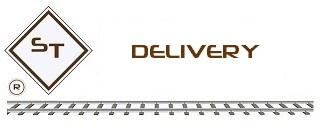 Logo Sevitren Rombo - Delivery.jpg
