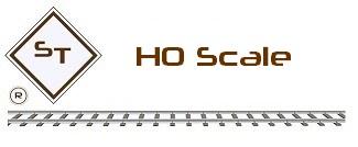 Logo Sevitren Rombo - HO_ING.jpg