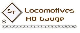 Logo Sevitren Rombo - Locomotoras HO_ING.jpg